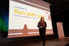 startHER_Kom-Godt-i-Gang_event_20180426_0311-1024x768