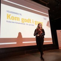 startHER_Kom-Godt-i-Gang_event_20180426_0311
