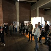startHER_Kom-Godt-i-Gang_event_20180426_0314