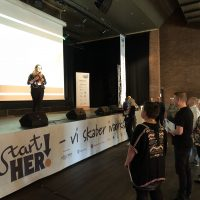 startHER_Kom-Godt-i-Gang_event_20180426_0315