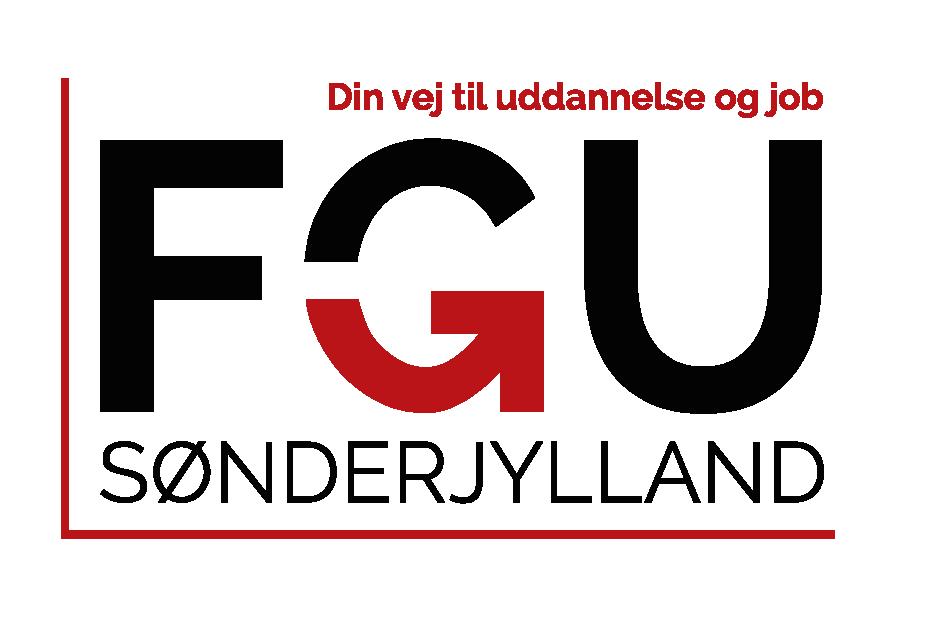 fgu_logo_web_trans1